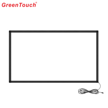 Diy Infrared Touch Frame TV 42 Multi-touch Ir