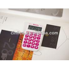 Calculateur / calculatrice / calculatrice électronique de bmi