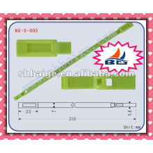 ориентировочный безопасности уплотнение БГ-с-005 для пользы обеспеченностью,уплотнения