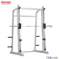 Profesional Gym Fitness Equipment Smith Machine