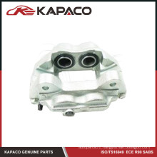 47750-60090 rear auto brake calipers for TOYOTA PRADO (UZJ100) 1998/01-
