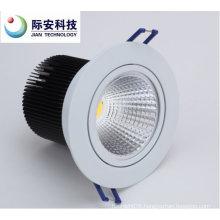15W COB LED Ceiling Light