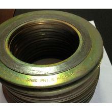 Flange Gasket, Asme B16.20 Spiral Wound Gasket, Ring Joint Gaskets
