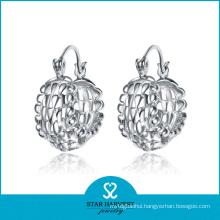 2014 Wholesale Wholesale Stud Earrings