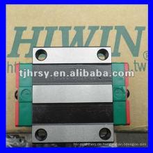 Linearer Gleitblock HGW25CC