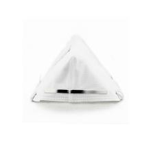 Máscara protetora descartável N95 da máscara protetora da poeira