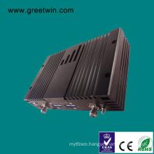 30dBm Lte 800MHz Signal Booster/ mobile Repeater (GW-30L8)
