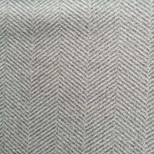 Cation Poly England Herringbone