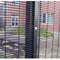 Hot sale 358 anti-climb mesh fence/Prison mesh fencing