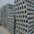 pièces de système d'irrigation à pivot central
