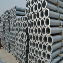 Ersatzteile für Zentralschwenkbewässerungssystem