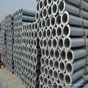 peças de reposição para sistema de irrigação por pivô central