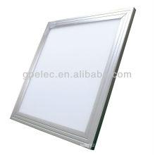 Высокая яркая холодная белая 36W светодиодная панель 60x60 см