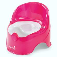 Cheap Price Customized Portable Potty Kids Bed Pan Toilet Bowl Mould