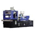 Máquina de moldagem por sopro de injeção Jwm600