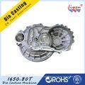 OEM ODM Manufacturing Aluminium Die Cast for Auto Parts
