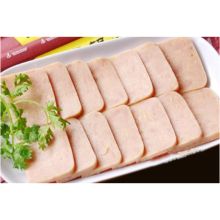 Transglutaminasa para carne enlatada