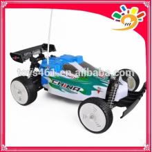 2.4G 4ch High Speed Racing 1:14 rc car for beach car buggy 6001