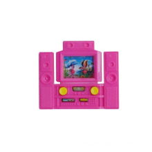 Colorful Novelty Design Kids Handheld Water Game (10189986)