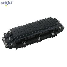Высокое качество мини-волоконно-оптический кабель закрытия соединения распределительная Коробка PGFOSC0901