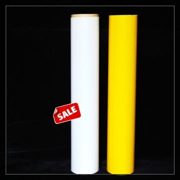 PVC Type Reflective Sheeting