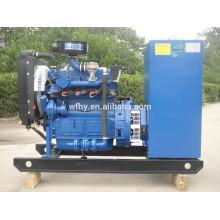 15kva Gas generator Set