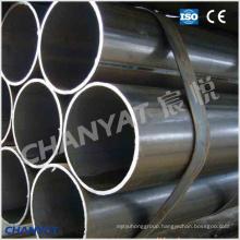 Carbon Steel Welded Pipe ASTM A334 Grade1, Grade6