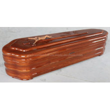 New Model Coffin with Glass (UE3500)