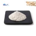 Supplement Herbal Extract Herbal Supplement Paeoniflorin