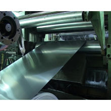 Hot Rolling Aluminium Coil Made in China
