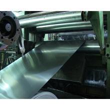 Bobina de alumínio rolando quente fabricada na China
