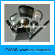 N35 / n38 / n40 / n42 / n45 / n48 / n50 / n52 n50 imán del neodimio para la venta