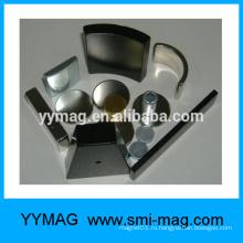 N35 / n38 / n40 / n42 / n45 / n48 / n50 / n52 n50 магнит неодима для продажи
