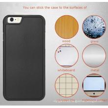 Nano Anti-Gravity Stick Case para iPhone7 / 6 / 6s