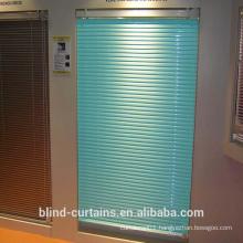 aluminum awning and louver aluminum sunshade shutters