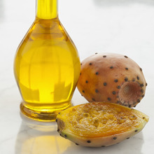Wholesale prickly pear seed oil/cactus seed oil