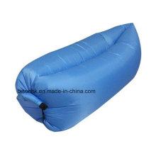 High Quality Hangout Bag Sleeping Air Bag, Inflatable Hangout Sleeping Bag