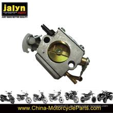 M1102025 Carburador para sierra de cadena