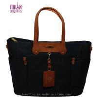 Nylon Shopping Bags (N-1105)