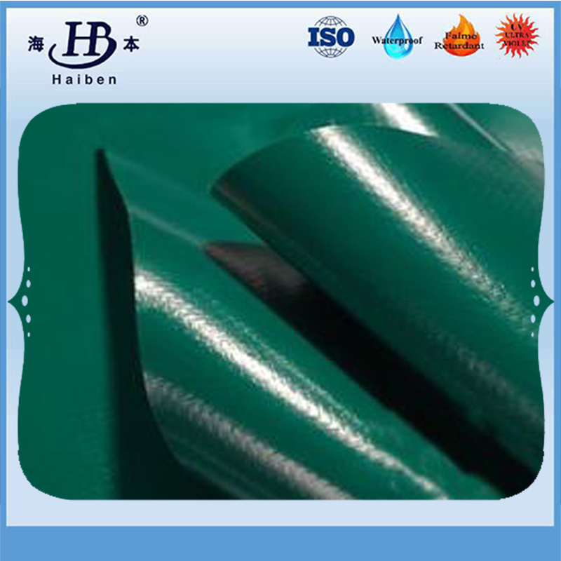 knife-coated tarpaulin-6