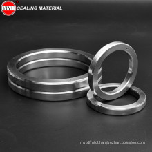 Bx158 Incoloy 825 Bx Stainless Steel Gasket