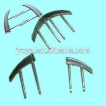 alloy faucet precison manufacture zinc casting