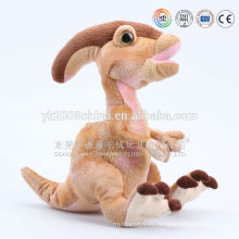 peluche peluche peluche peluche dinosaurio gracioso