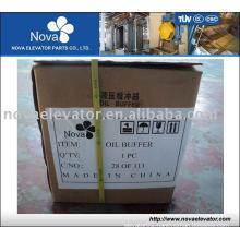 Lift Oil Buffer