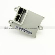 Novo Melhor Oem HID Xenon D1 lastro 35 W 12 V D1 NO. 93235016 Para Montego LR2 DB9 DBS V8 CC Depois Do Mercado a partir de China