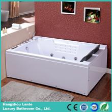 2 персонализированных ванны для массажа (TLP-672)