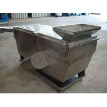 2017 FS series Square sieve, SS industrial sieve shaker, multi-layer sieves and strainers