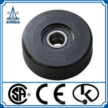 External Elevator Parts Sliding Door Roller Vw