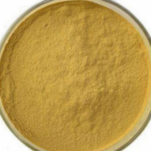 Fine Sub Packaging Iron-dextran CAS 9004-66-4