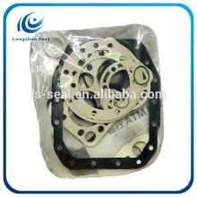 Бок компрессора fk40 компрессор Комплект прокладок 655К